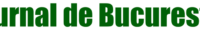 Logo-JURNALB-site-12