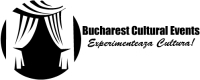 logo-bucharest-cultural-events9 (1)