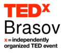 TEDxBrasov4
