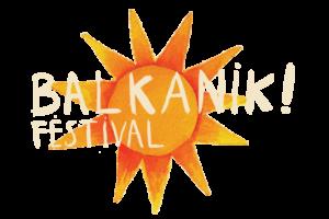 festivalulbalkanik