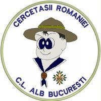 Cercetașii României